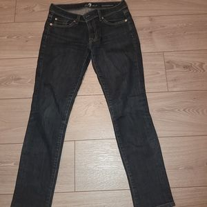 7 for all mankind roxanne 28